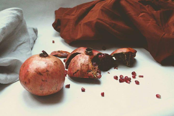 Atelier Teinture Végétale avec SiouxStudio